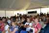 Il meeting - non solo diesel, 1° meeting Papapietro srl